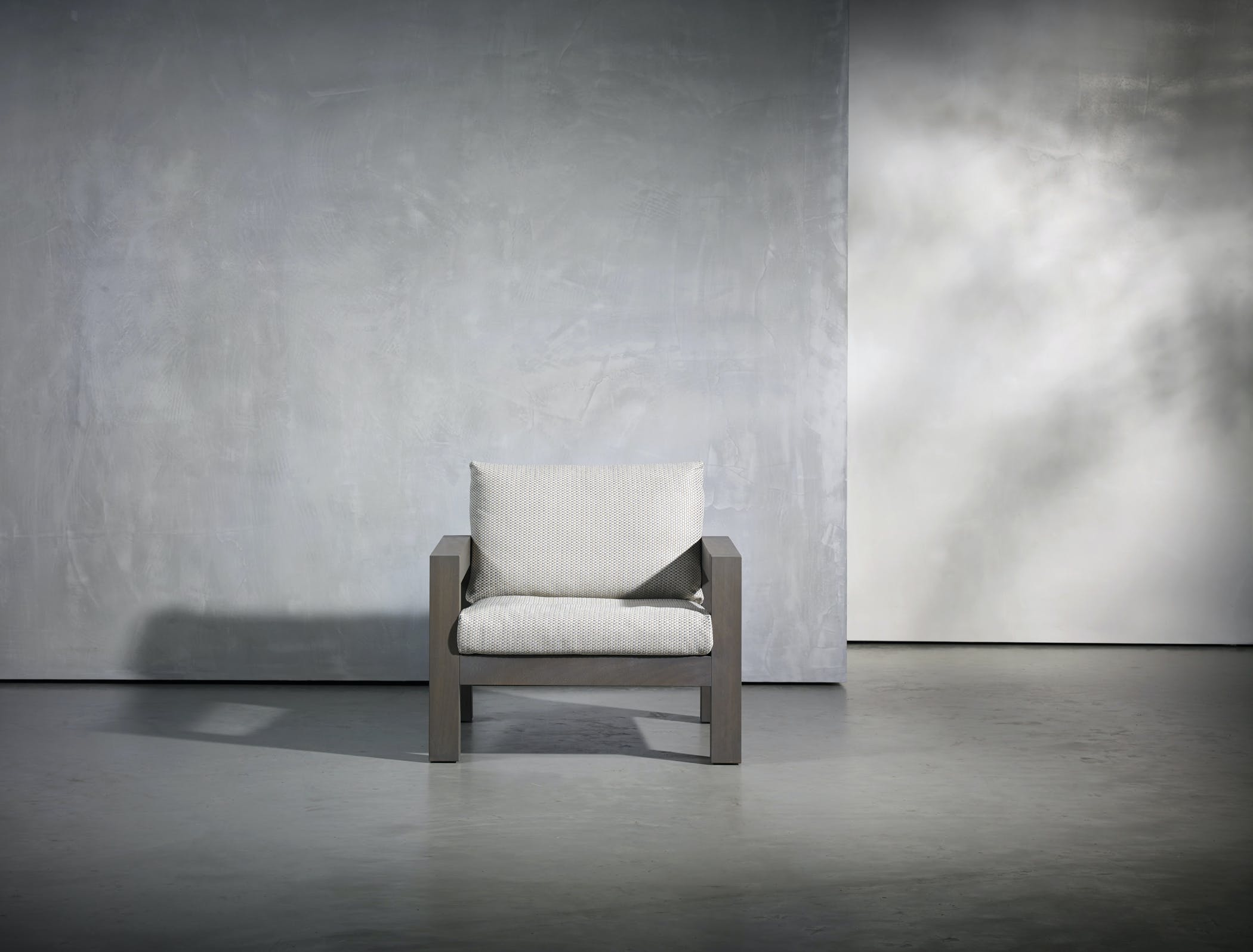 Pb Collection Lars Fauteuil 003