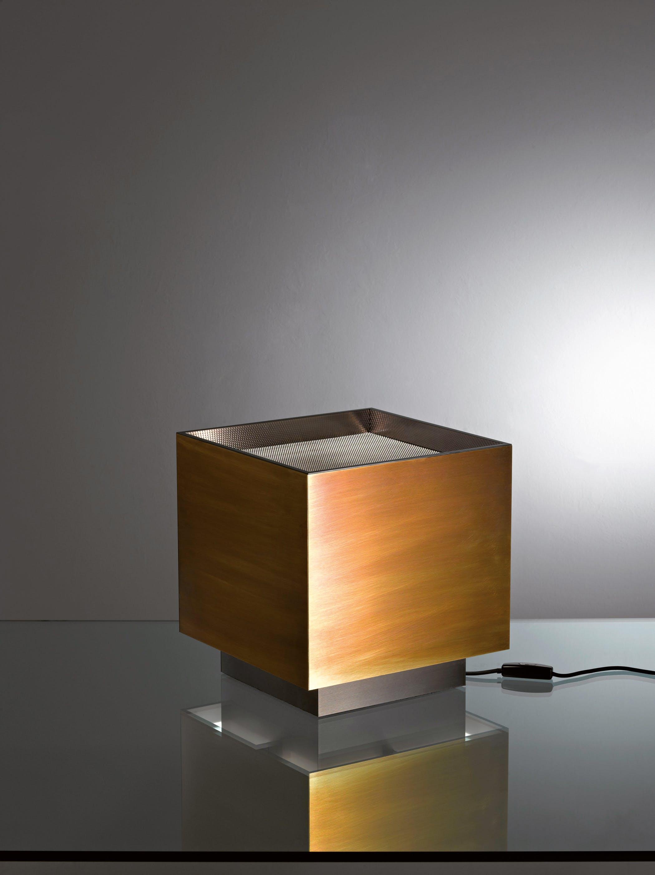Ma25 Light Cube Elements Laurameroni 00002