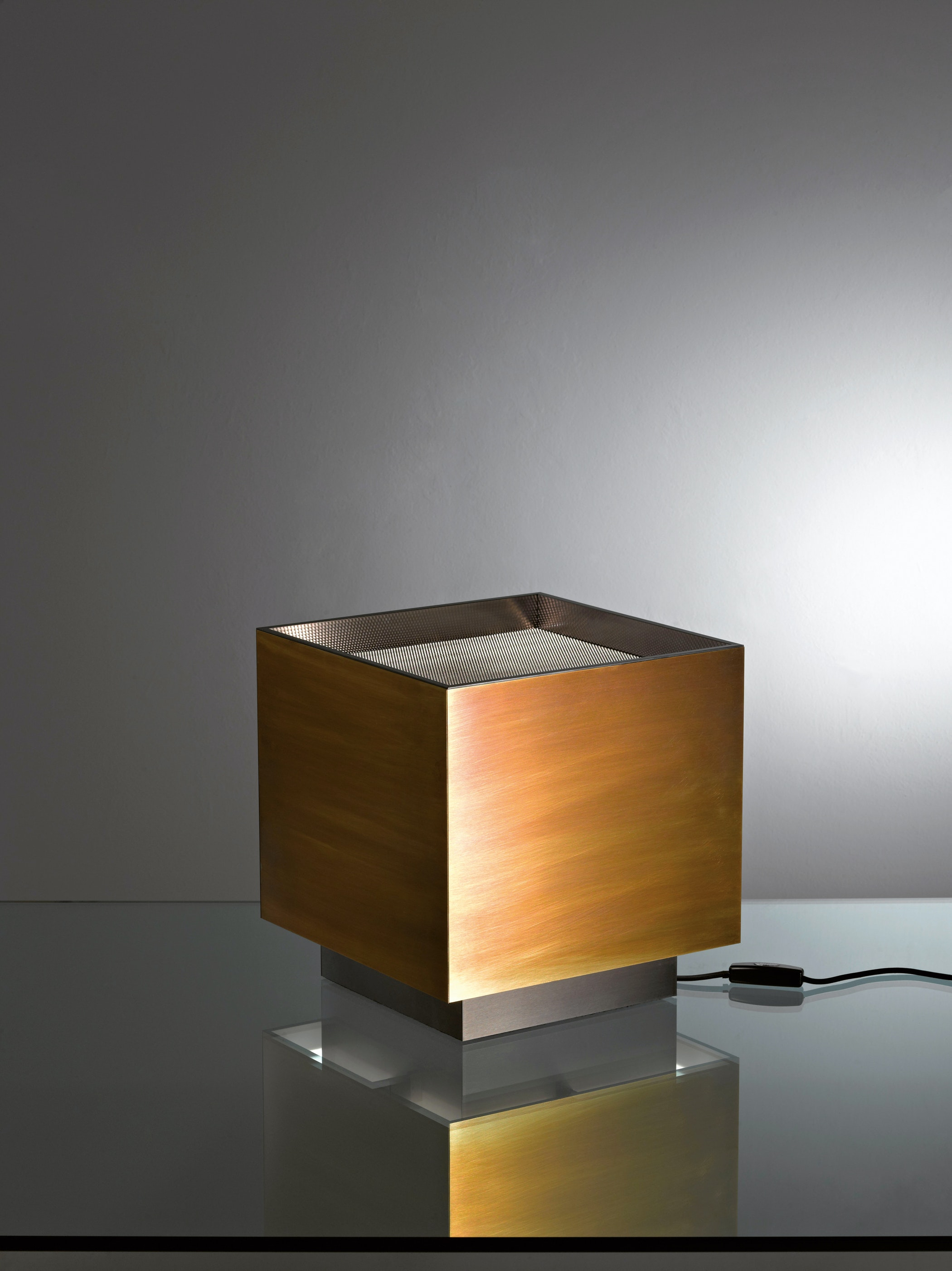Ma25 Light Cube Elements Laurameroni 00002