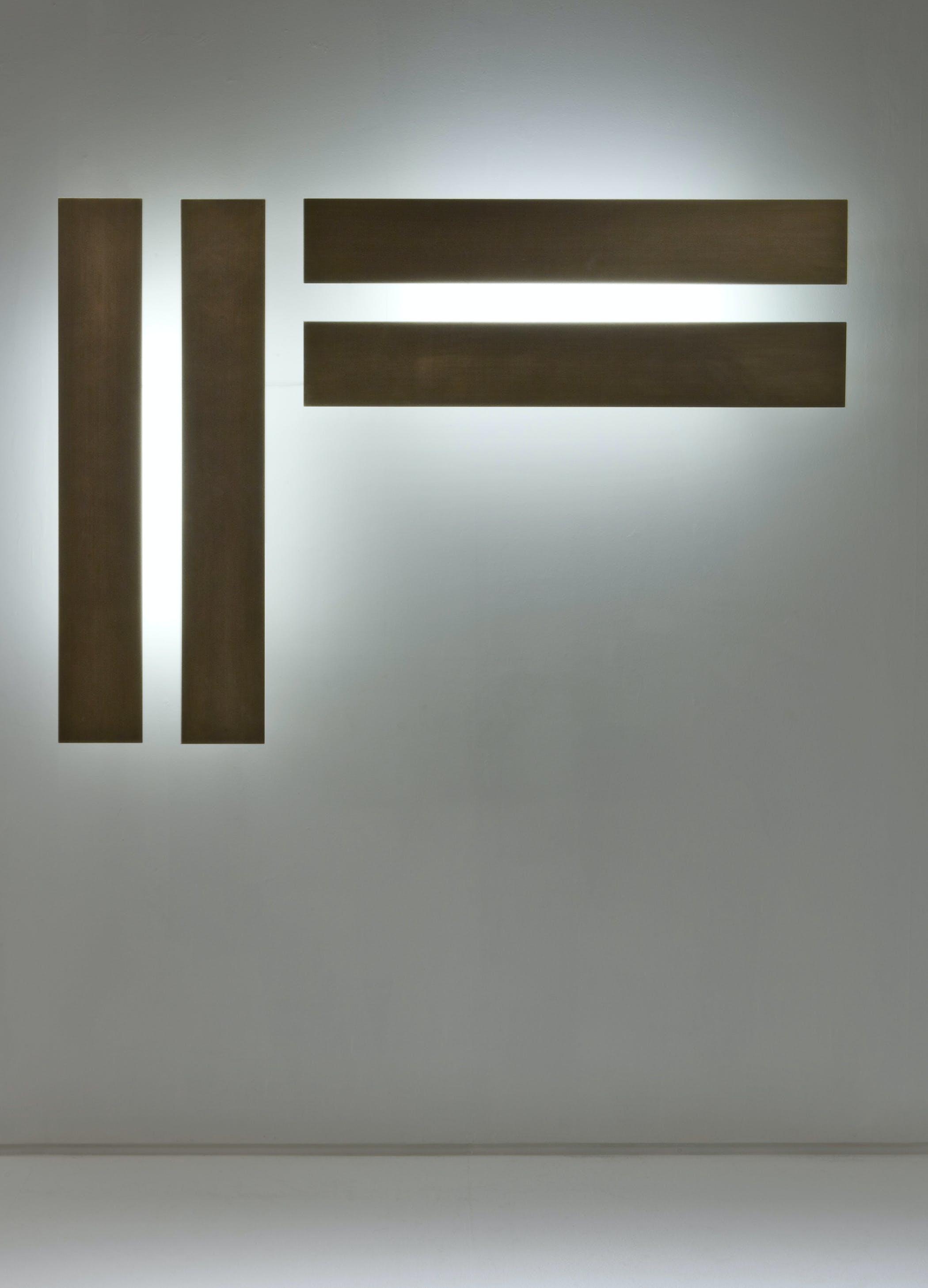Light Wall Elements Laurameroni 00002