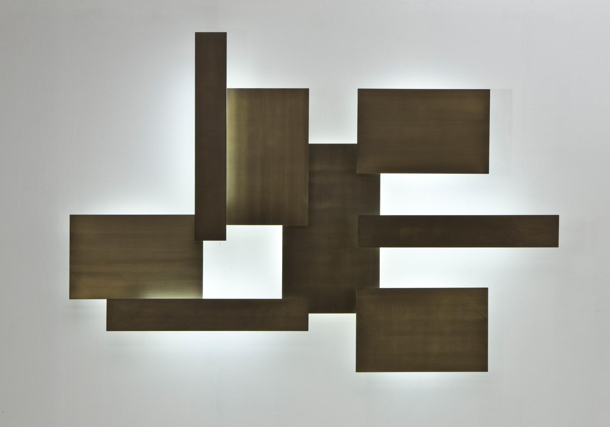 Light Wall Elements Laurameroni 00016