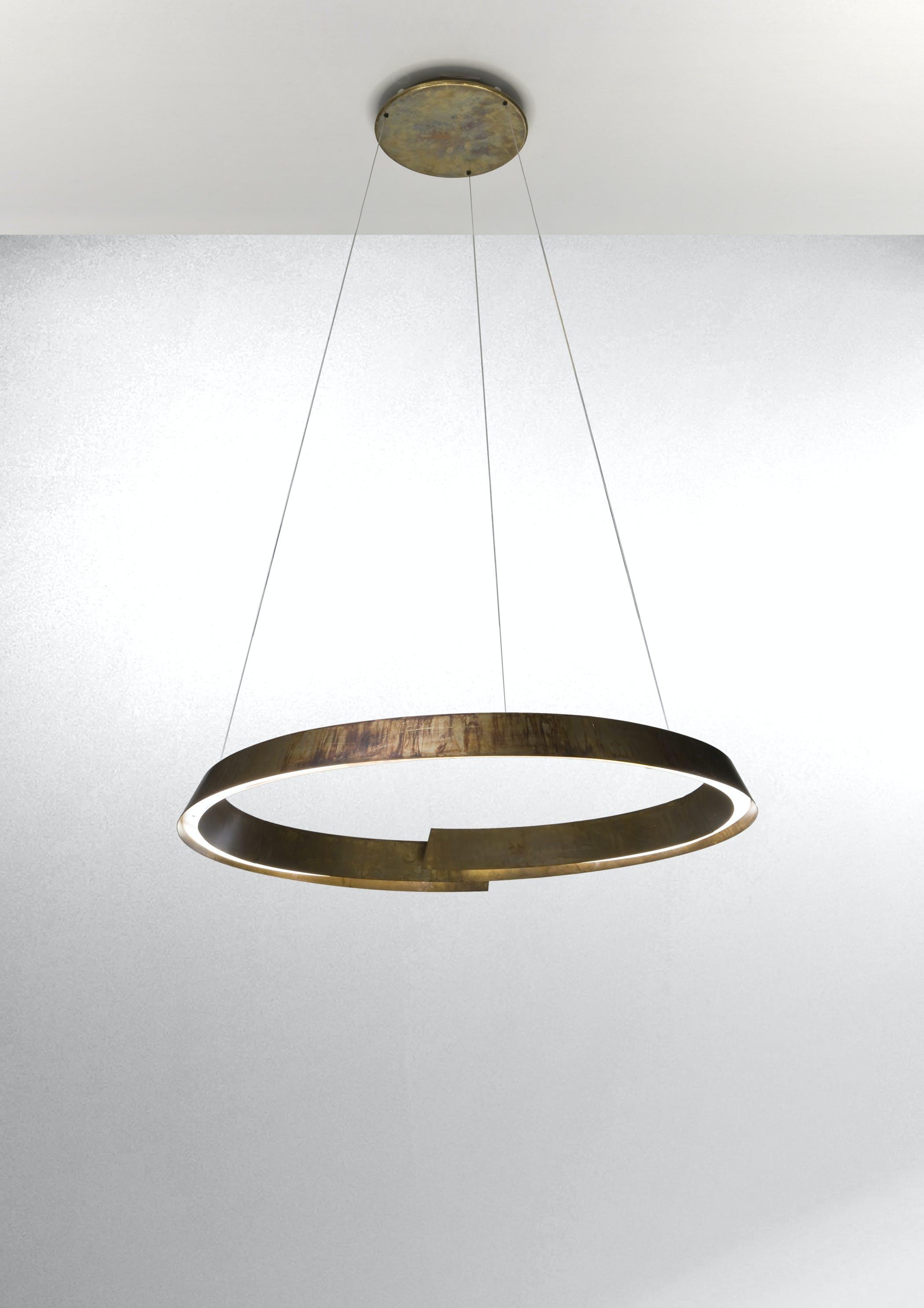 Swirl Light Laurameroni 1