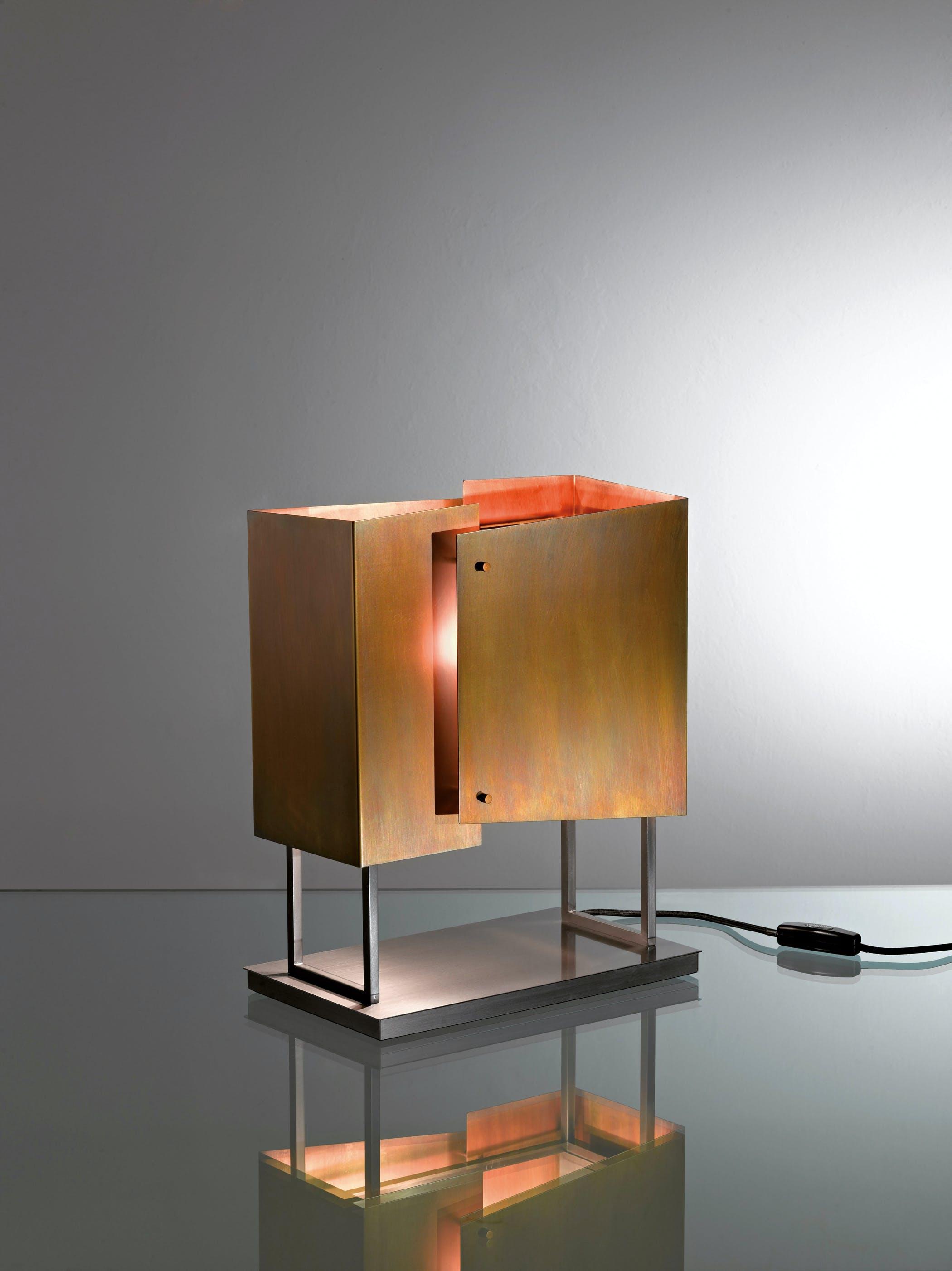 Ma20 Table Lamp Elements Laurameroni 00002