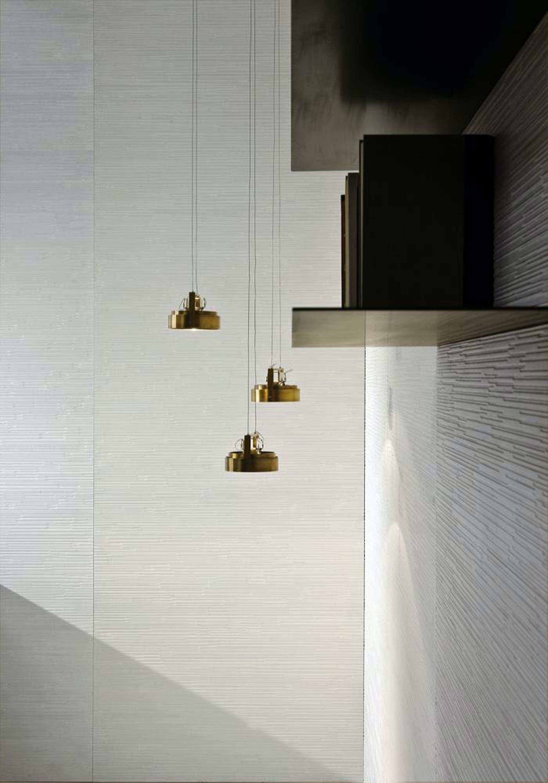 00 New Ma05 Lighting Laurameroni