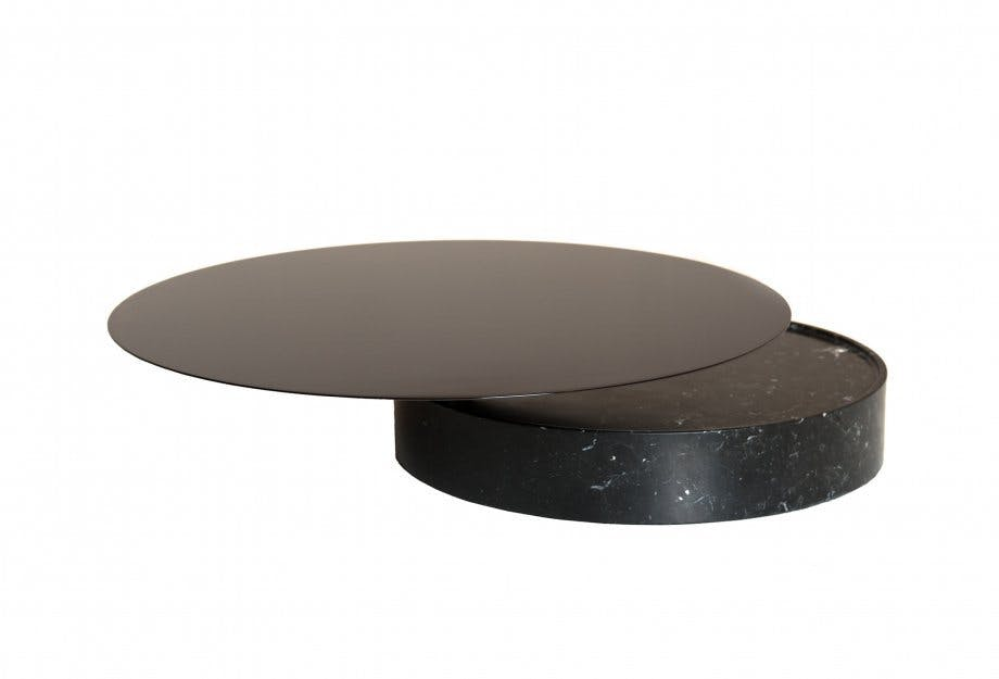Laurel Coffee Table  Marbleweb 920X625
