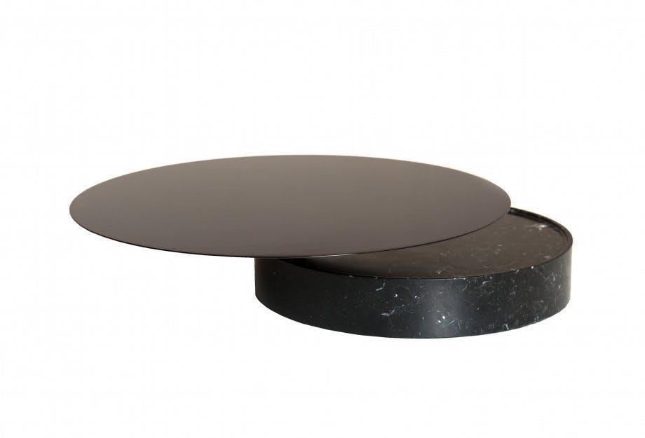 Laurel Coffee Table  Marbleweb 920X625