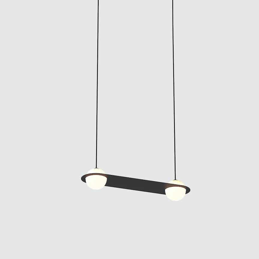 lambert et fils laurent 03 hanging light haute living