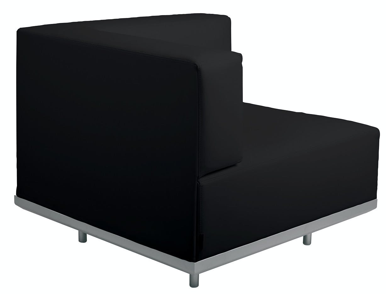 Royal Botania Lazy Lounge Corner Module Haute Living