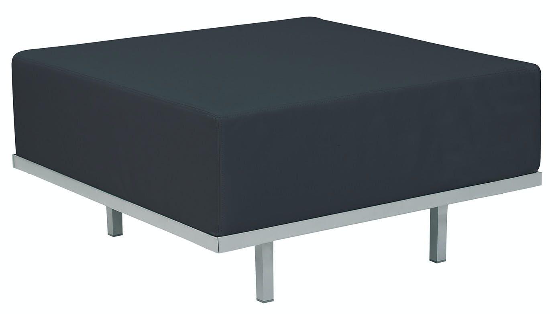 Royal Botania Lazy Lounge Lounge Module2 Haute Living