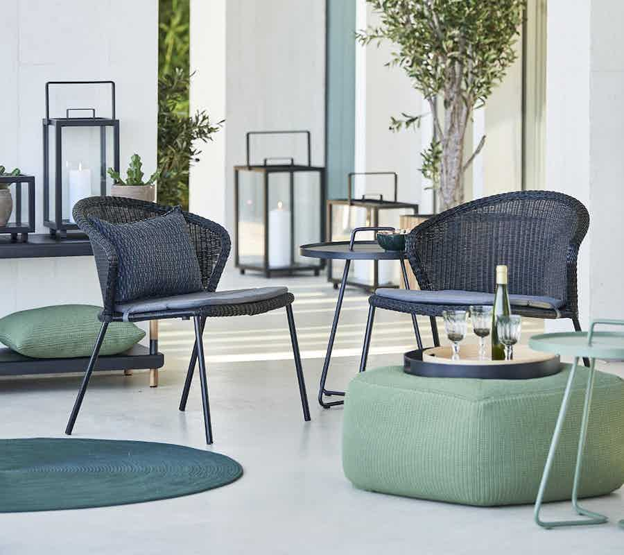 Cane-line-lean-chair-institu-haute-living