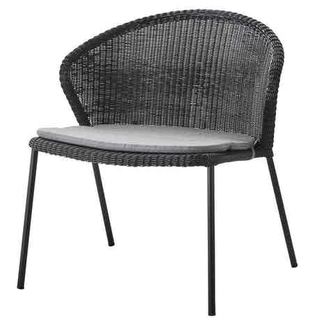 Cane-line-seat-cushion-lean-lounge-chair-haute-living