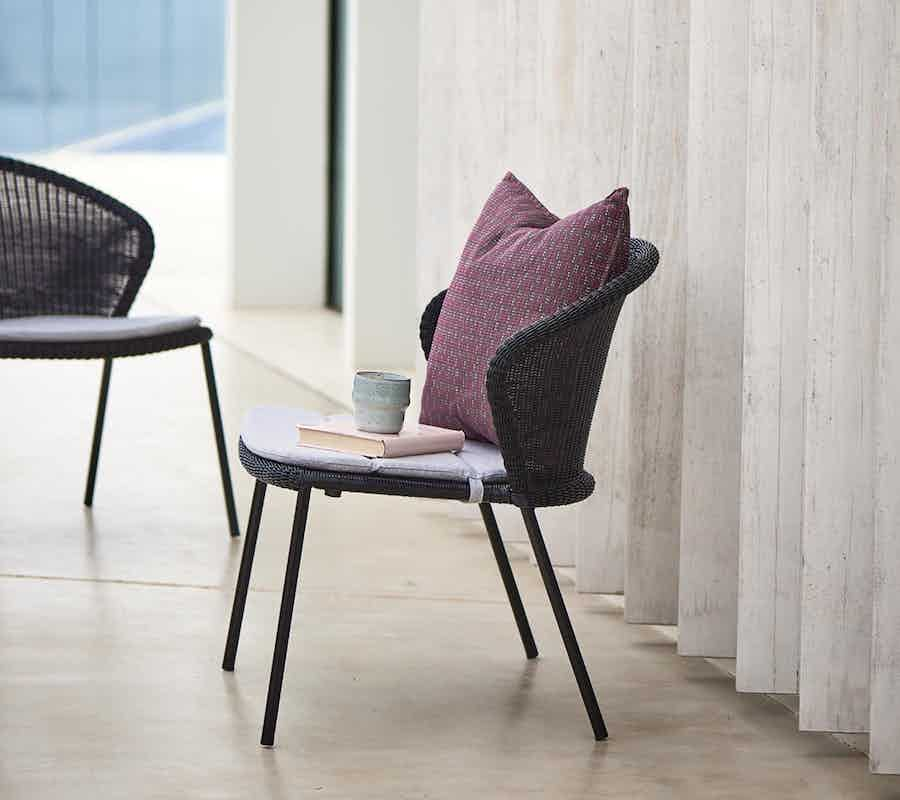 Cane-line-side-lean-chair-institu-haute-living