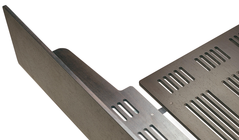 Legnoletto Detail 02