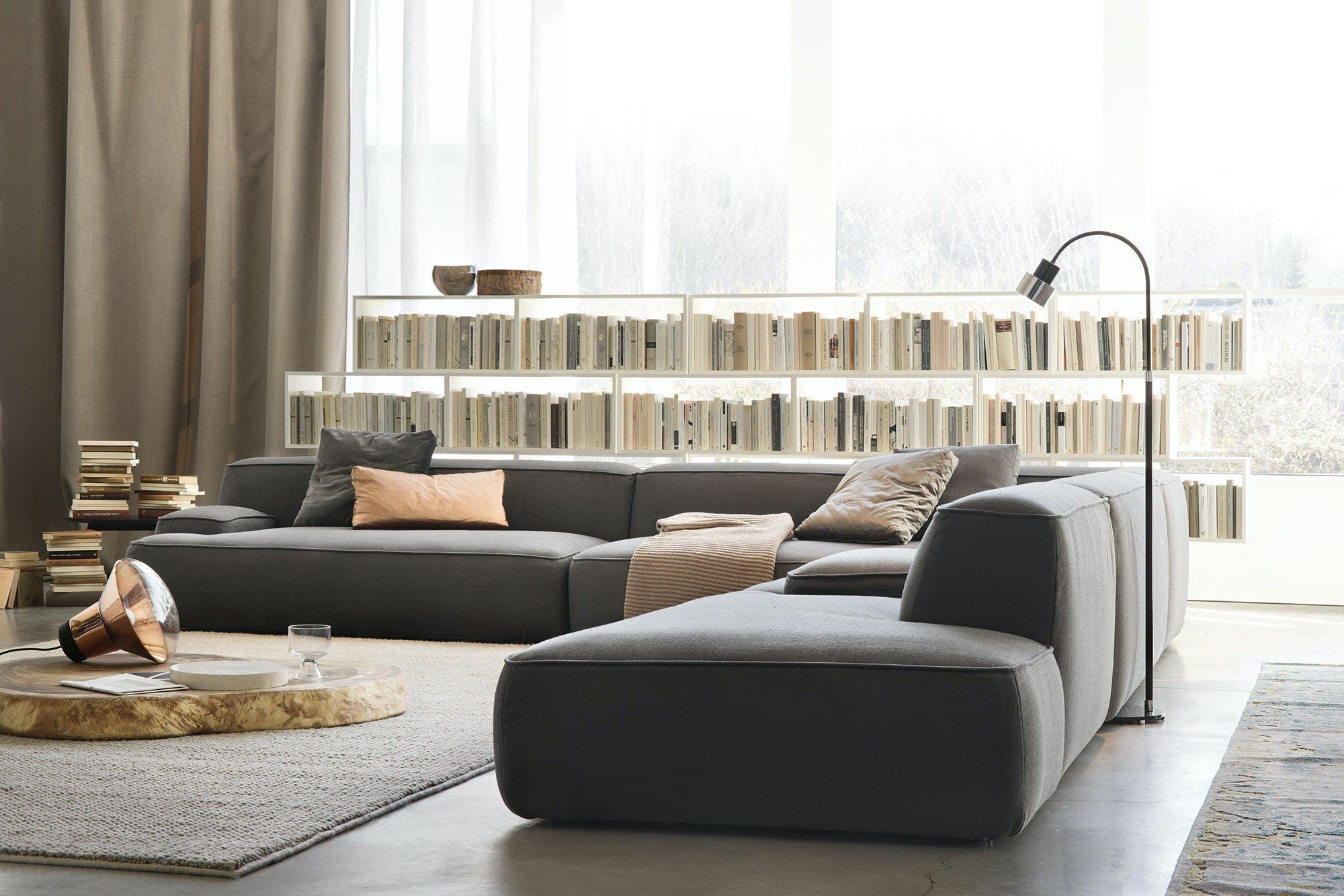 Lema-cloud-sofa-insitu-angle-haute-living
