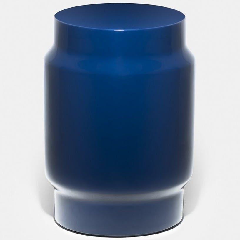 761T Lianou Stool By Nerihu In Blue Fibreglassweb2 1840X1250