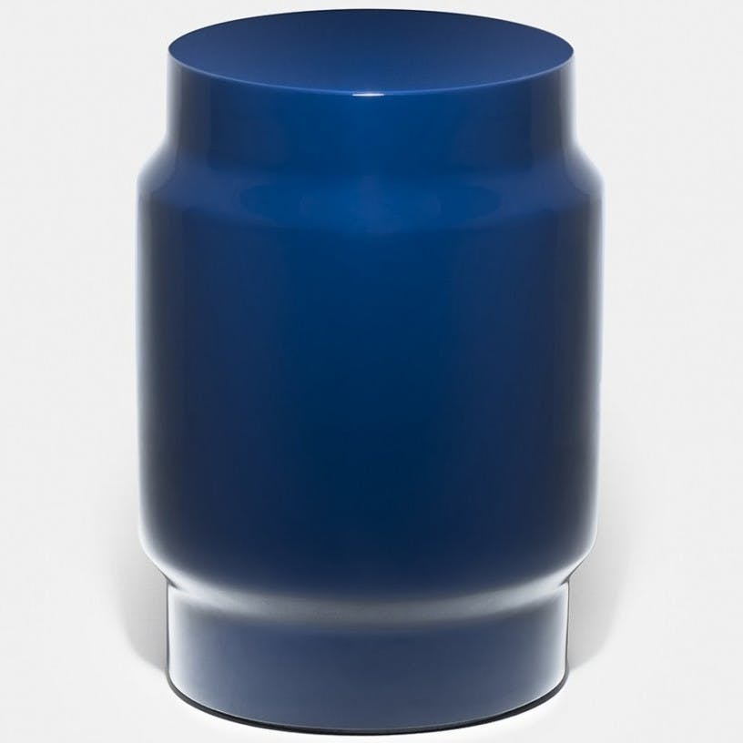 761T Lianou Stool By Nerihu In Blue Fibreglassweb2 1840X1250