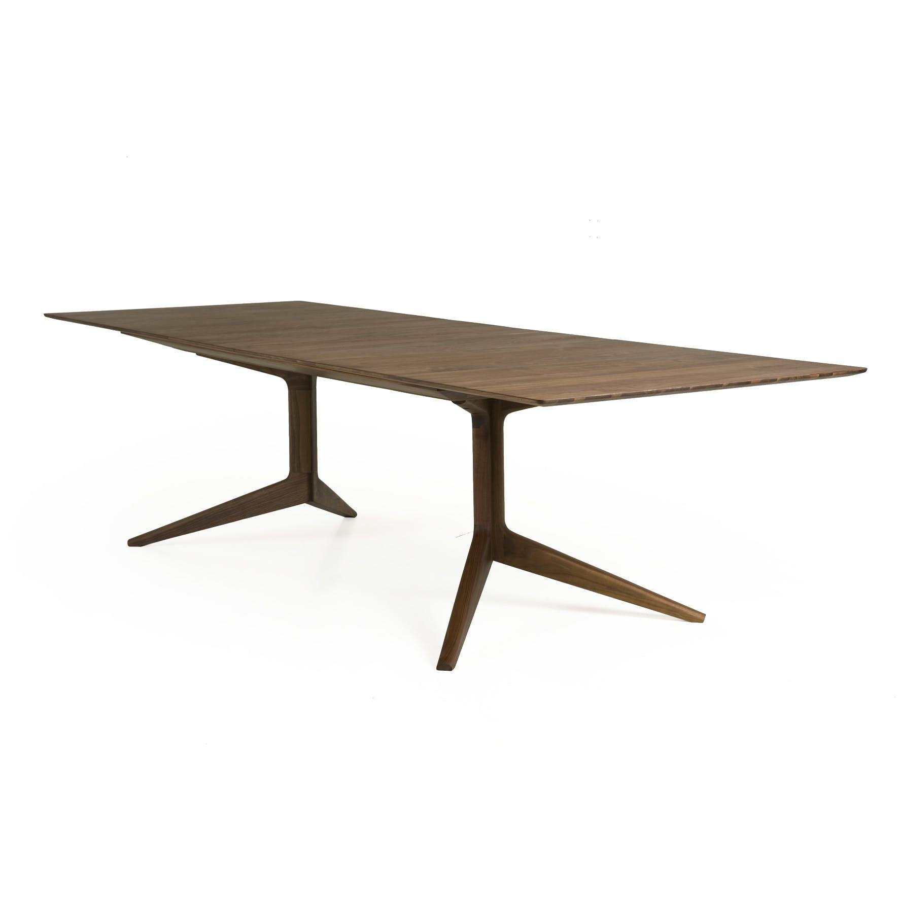 Light Extending Table E