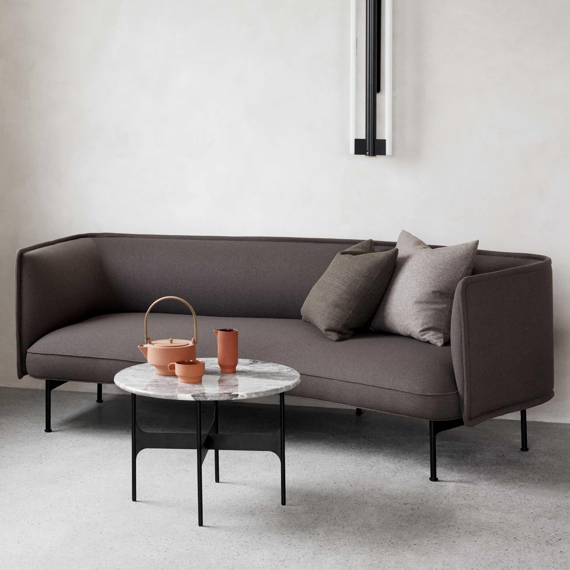 Wendelbo lilin sofa thumbnail haute living