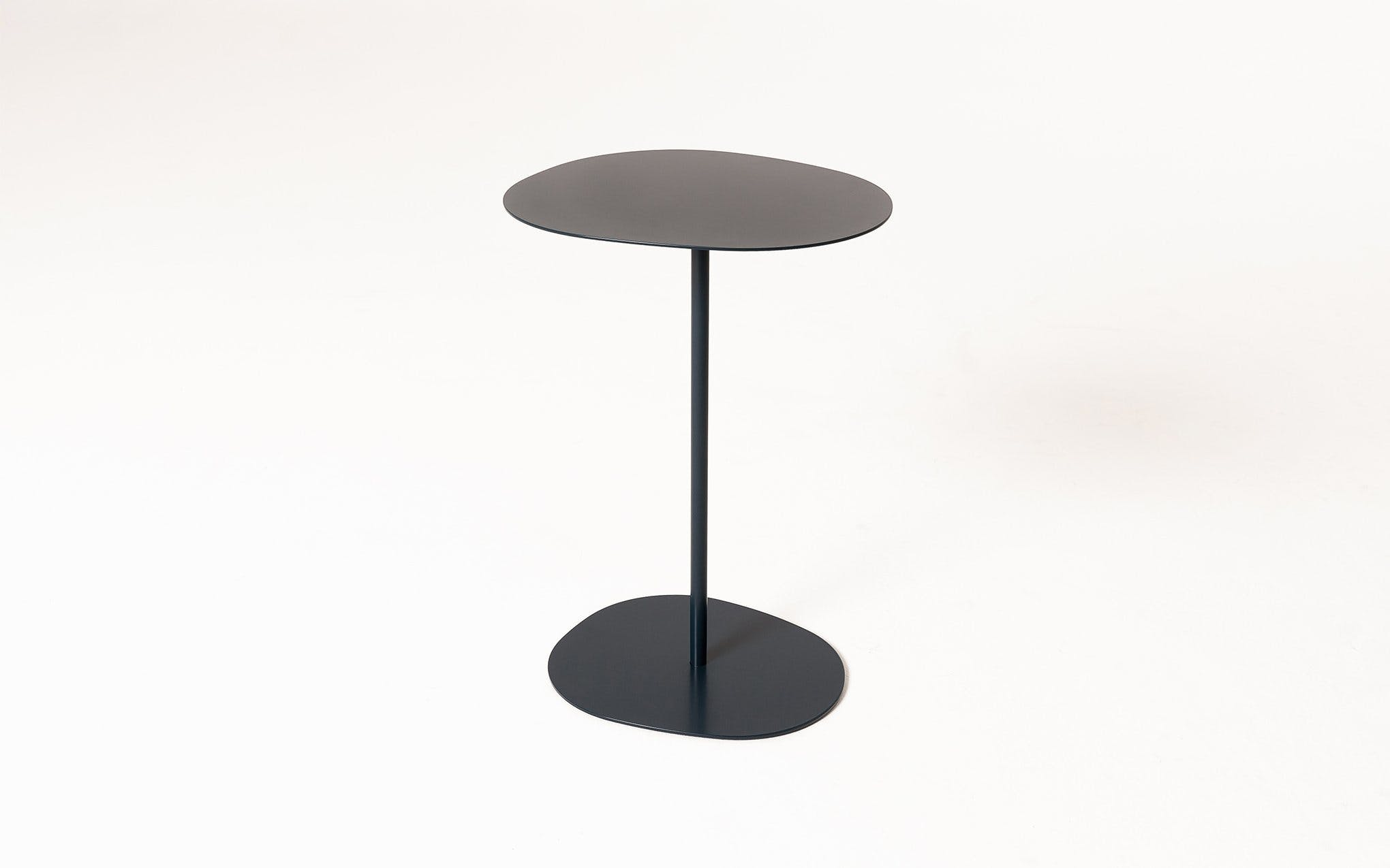 Scp-furniture-lily-side-table-black-haute-living