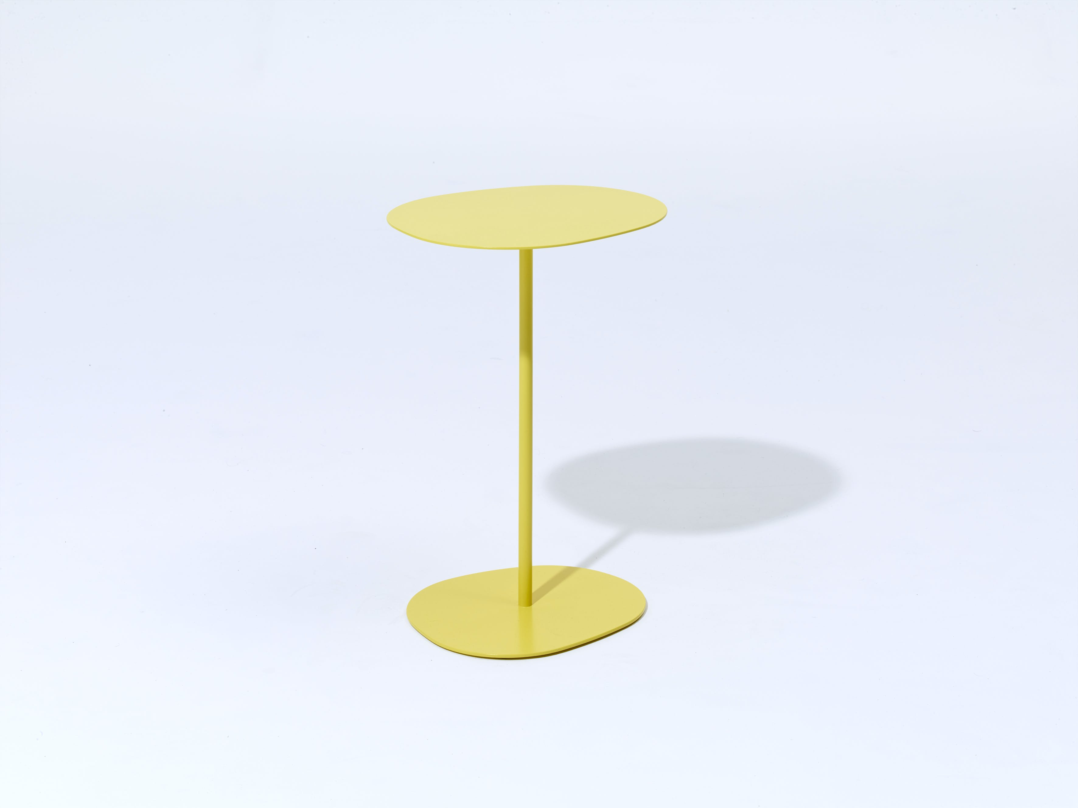 Scp-furniture-lily-side-table-yellow-haute-living