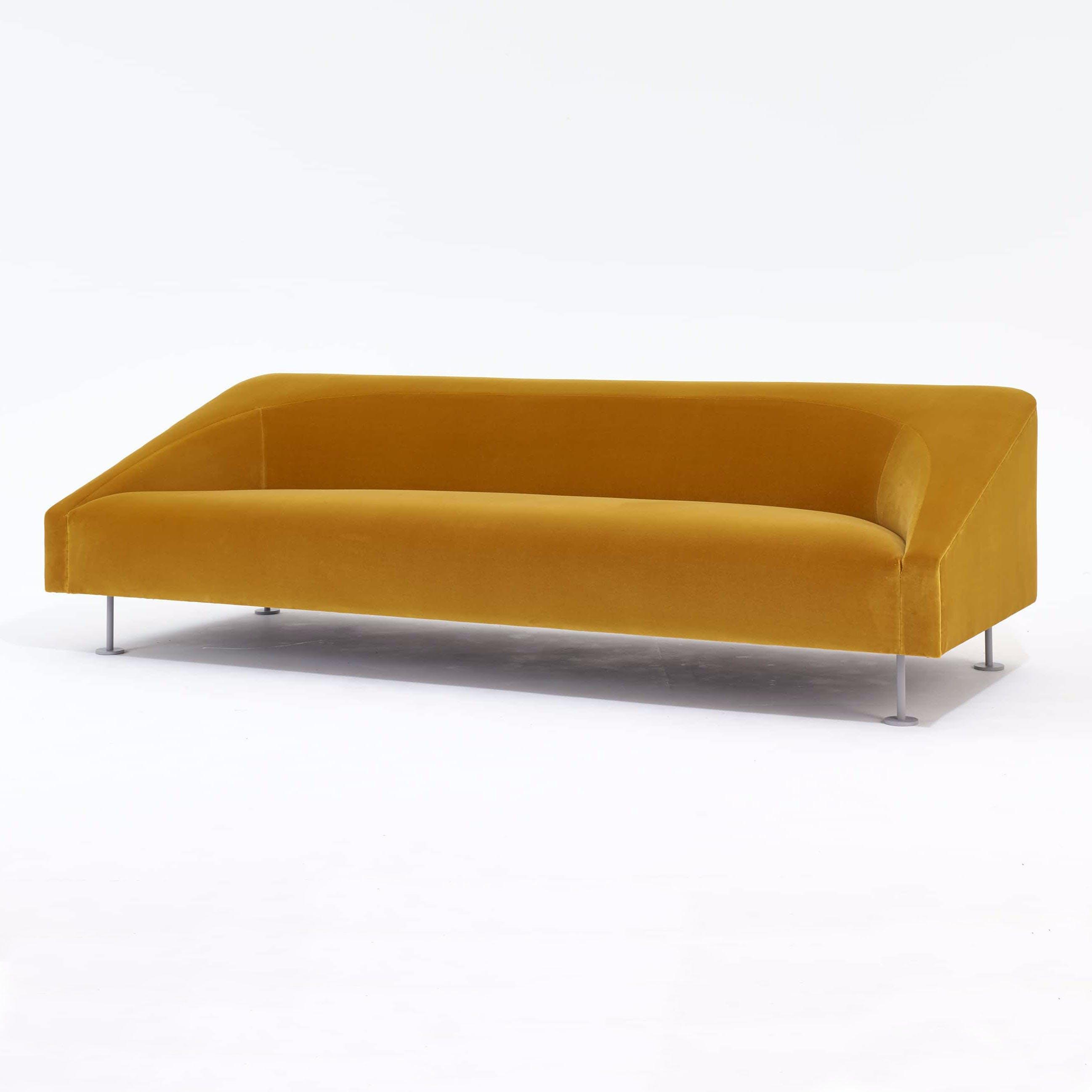 Scp-furniture-linear-sofa-three-seat-angle-thumb-haute-living