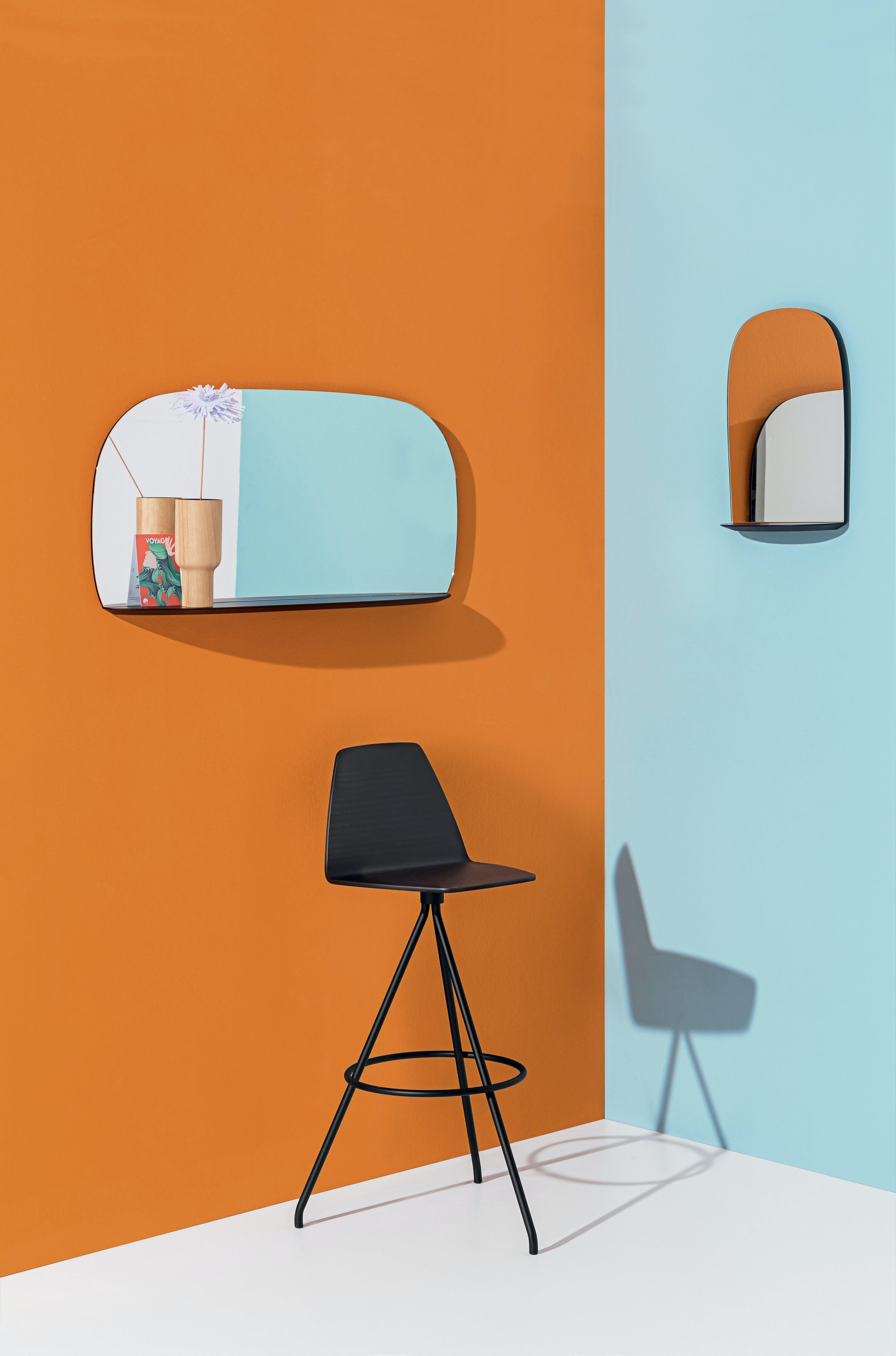 Discipline Linking Rings Shelf Duo Insitu Haute Living