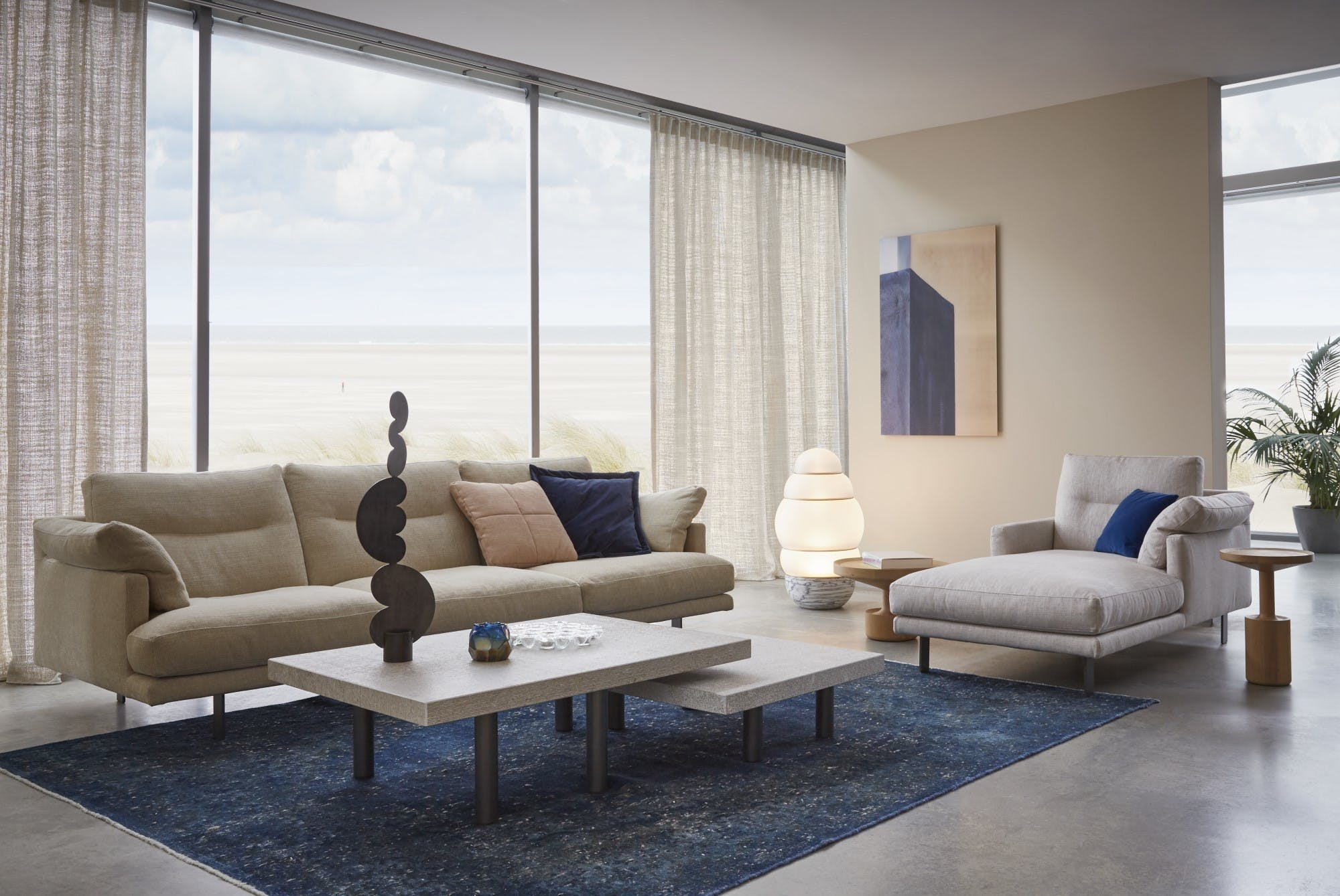 Linteloo-george-sofa-insitu-haute-living