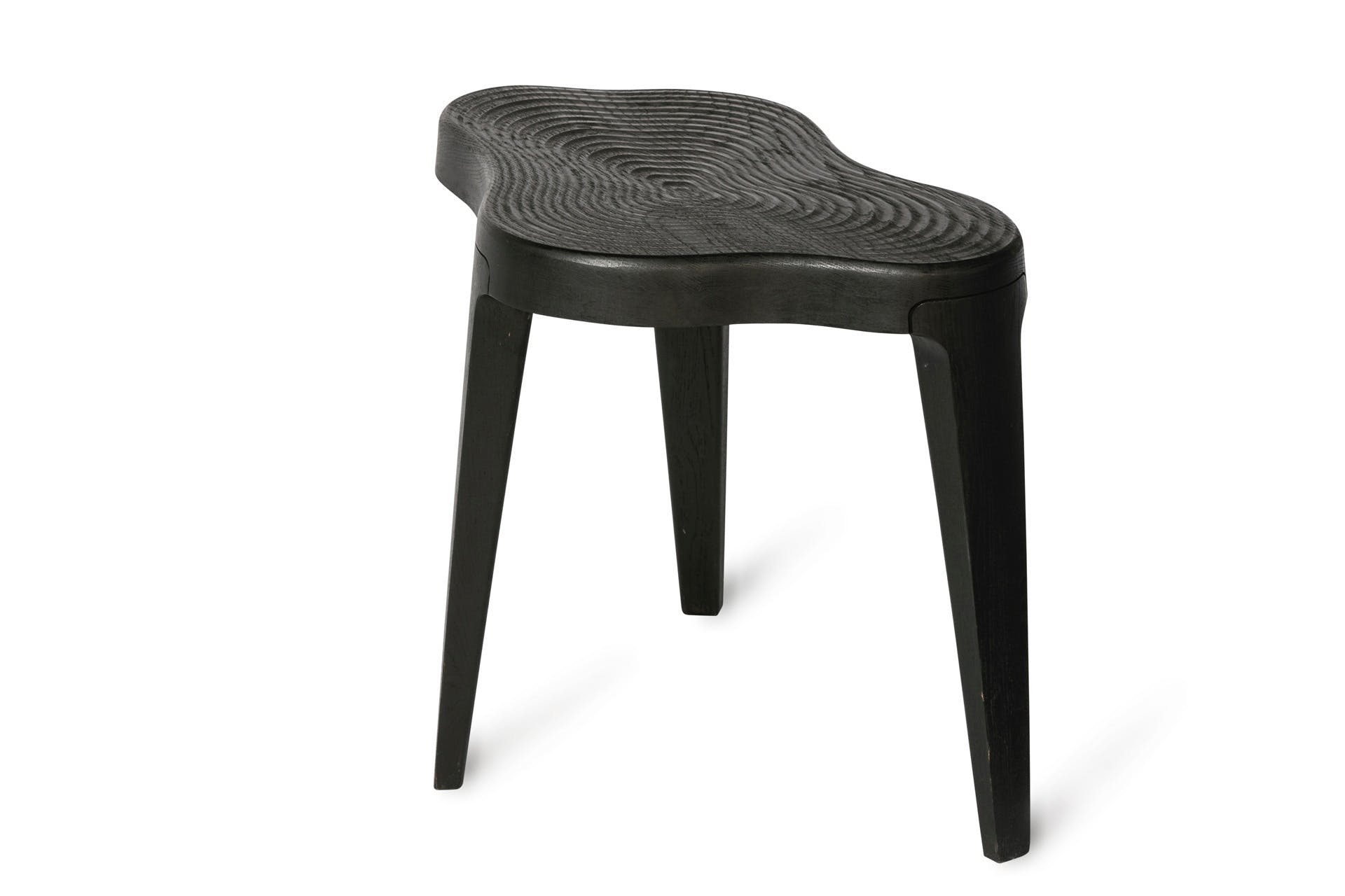 Isola Sidetable 4 Roderick Vos Low