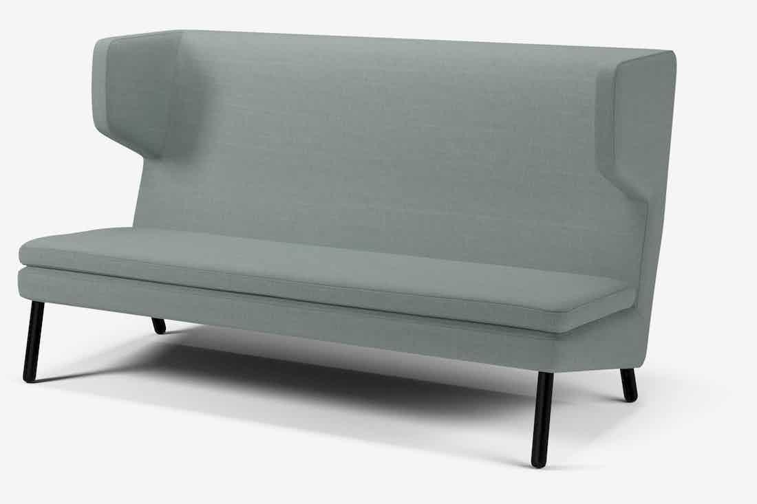Bolia-liva-sofa-mint-angle-haute-living