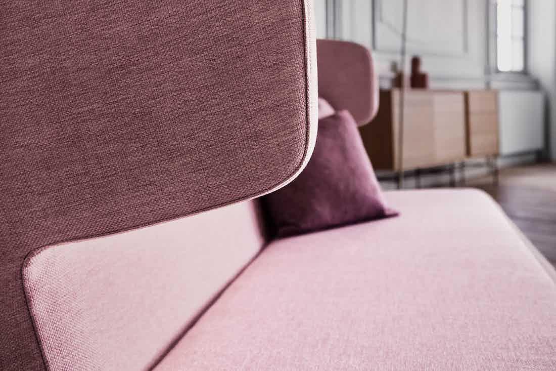 Bolia-liva-sofa-pink-detail-haute-living