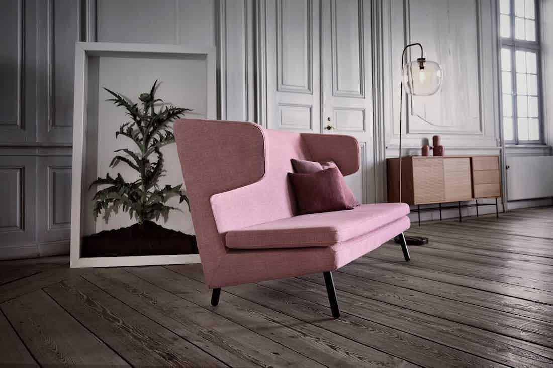 Bolia-liva-sofa-pink-insitu-haute-living