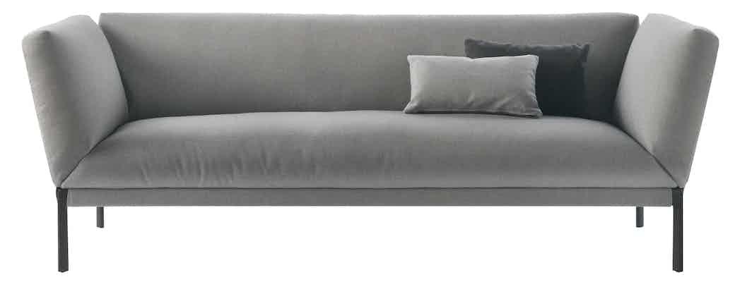 expormim livit sofa haute living