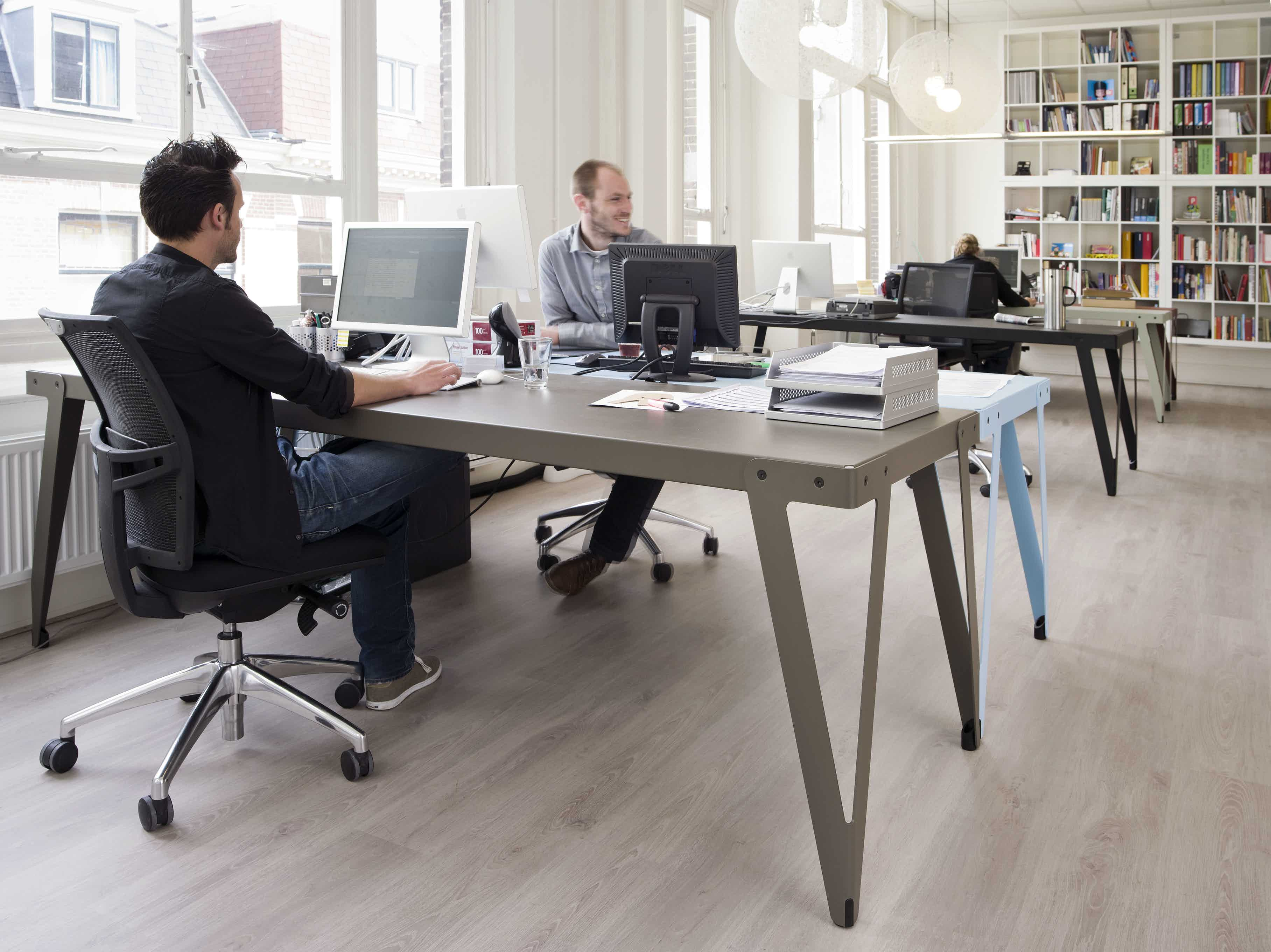 Functionals Lloyd Table Desks Insitu Haute Living