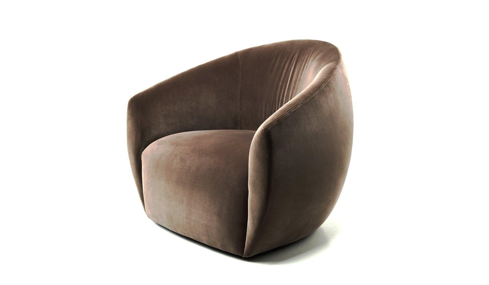 Wendelbo-chair-lobby-haute-living