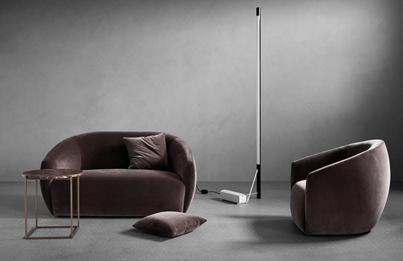 Wendelbo-lobby-couch-institu-haute-living