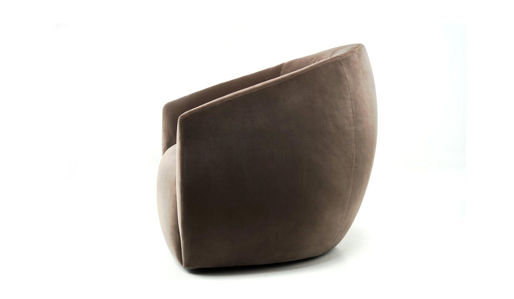 Wendelbo-side-couch-lobby-haute-living
