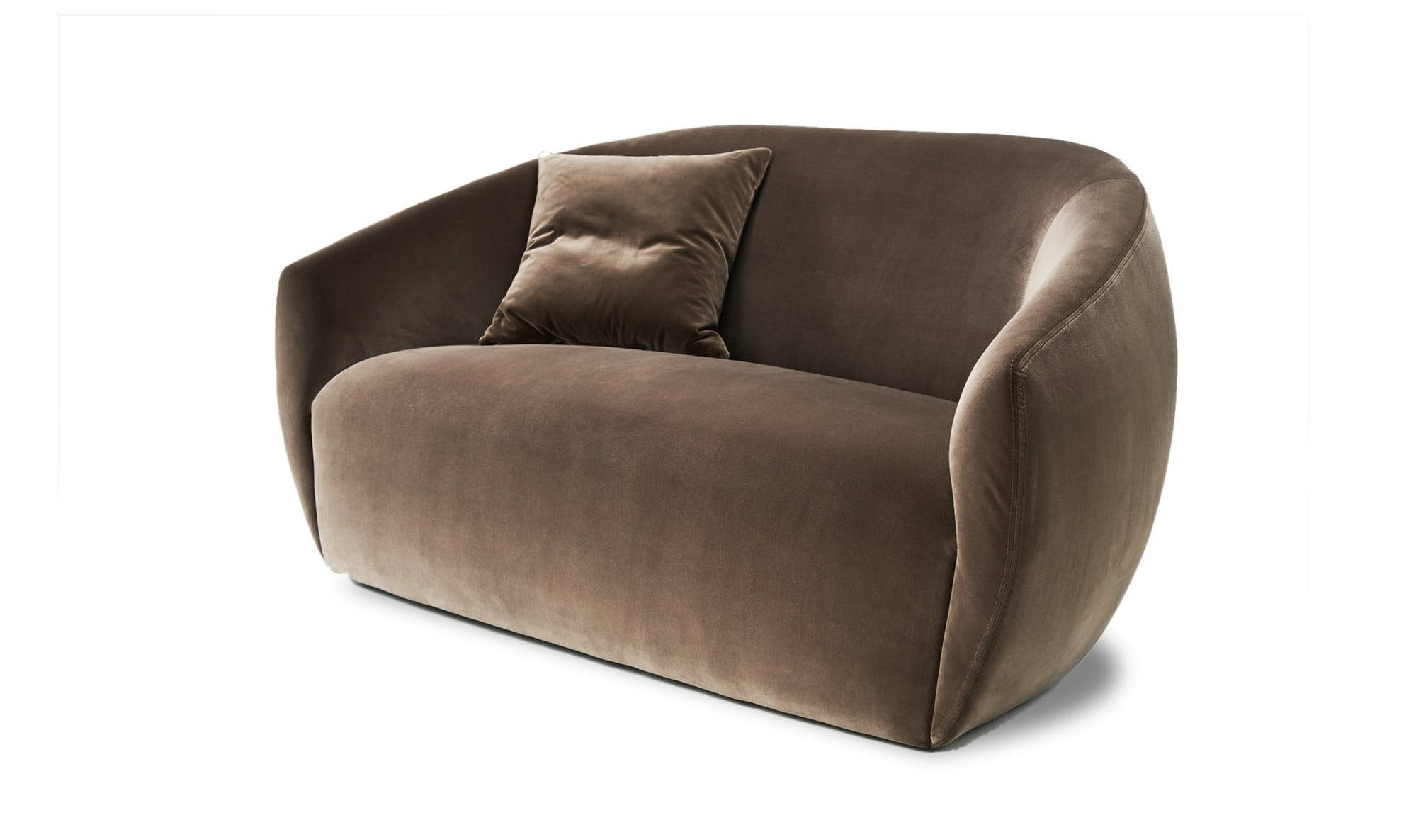 Wendelbo Lobby Lounge Chair1 2000X