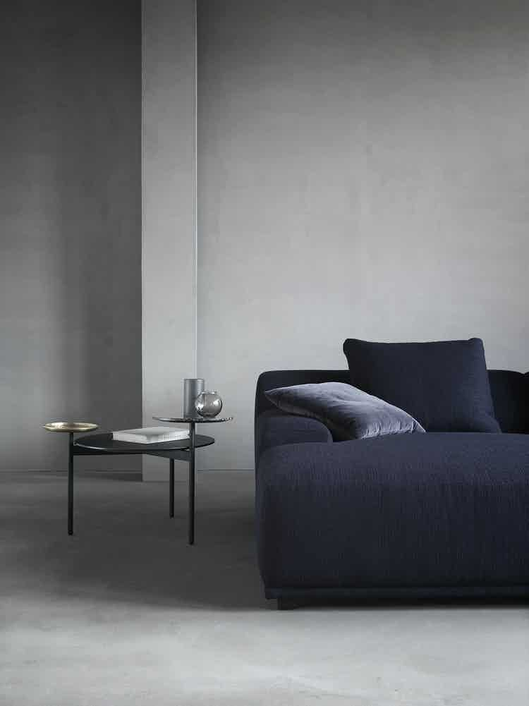 Wendelbo-detail-loft-sofa-institu-haute-living