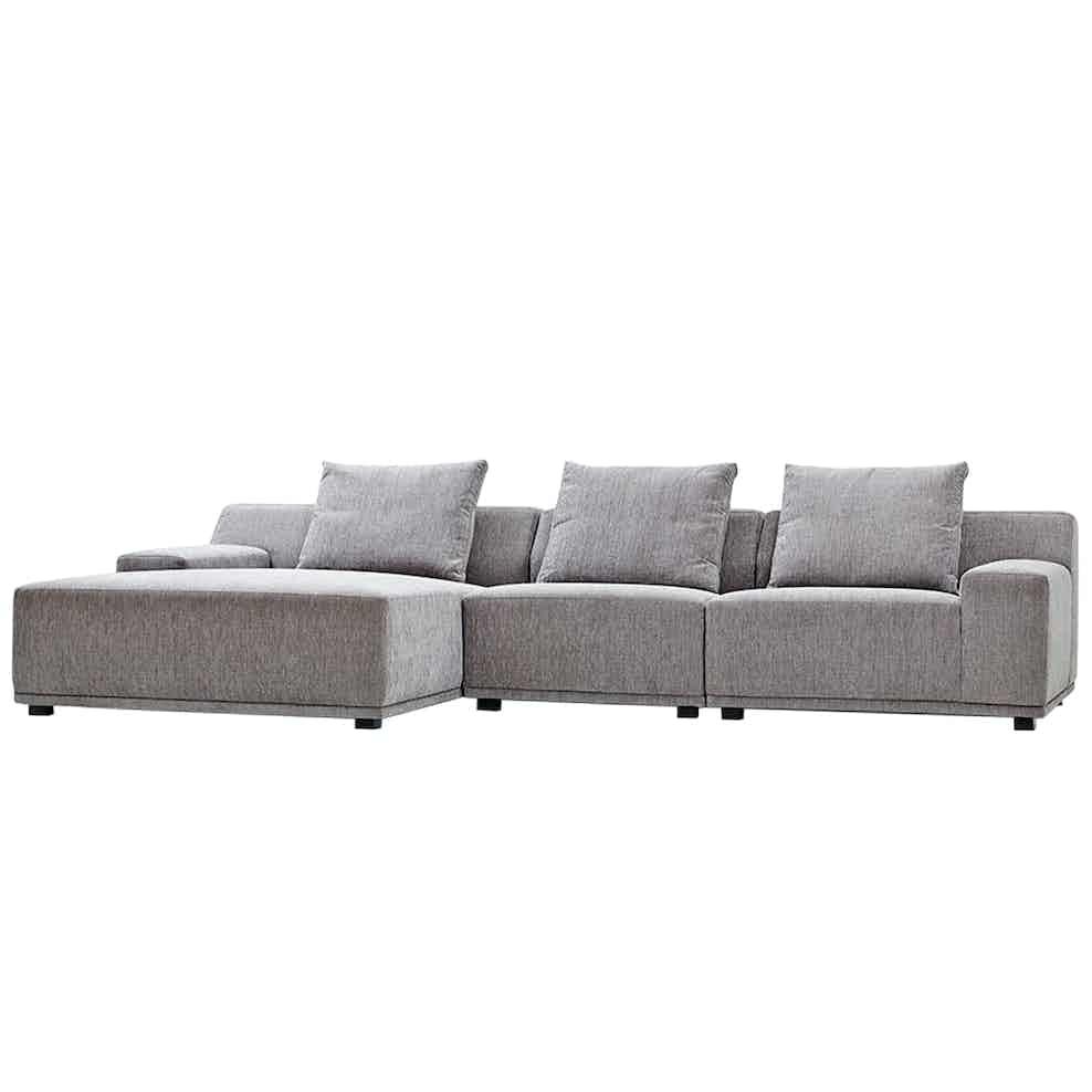 Wendelbo-loft-sofa-thumbnail-haute-living