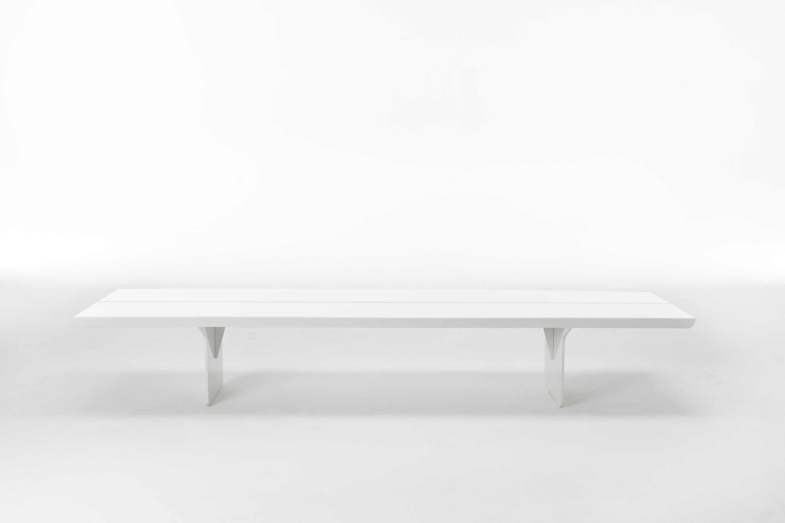 Resident-furniture-flyover-table-long-front-haute-living