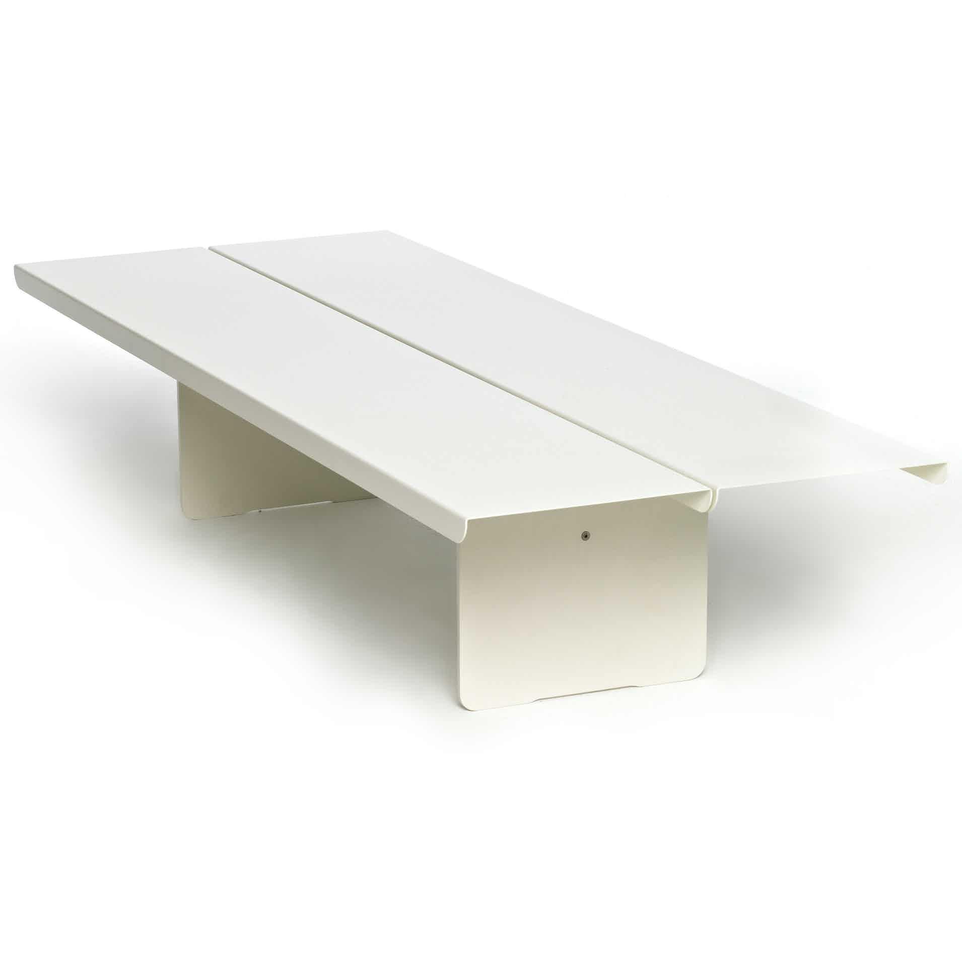 Resident-furniture-flyover-table-long-haute-living