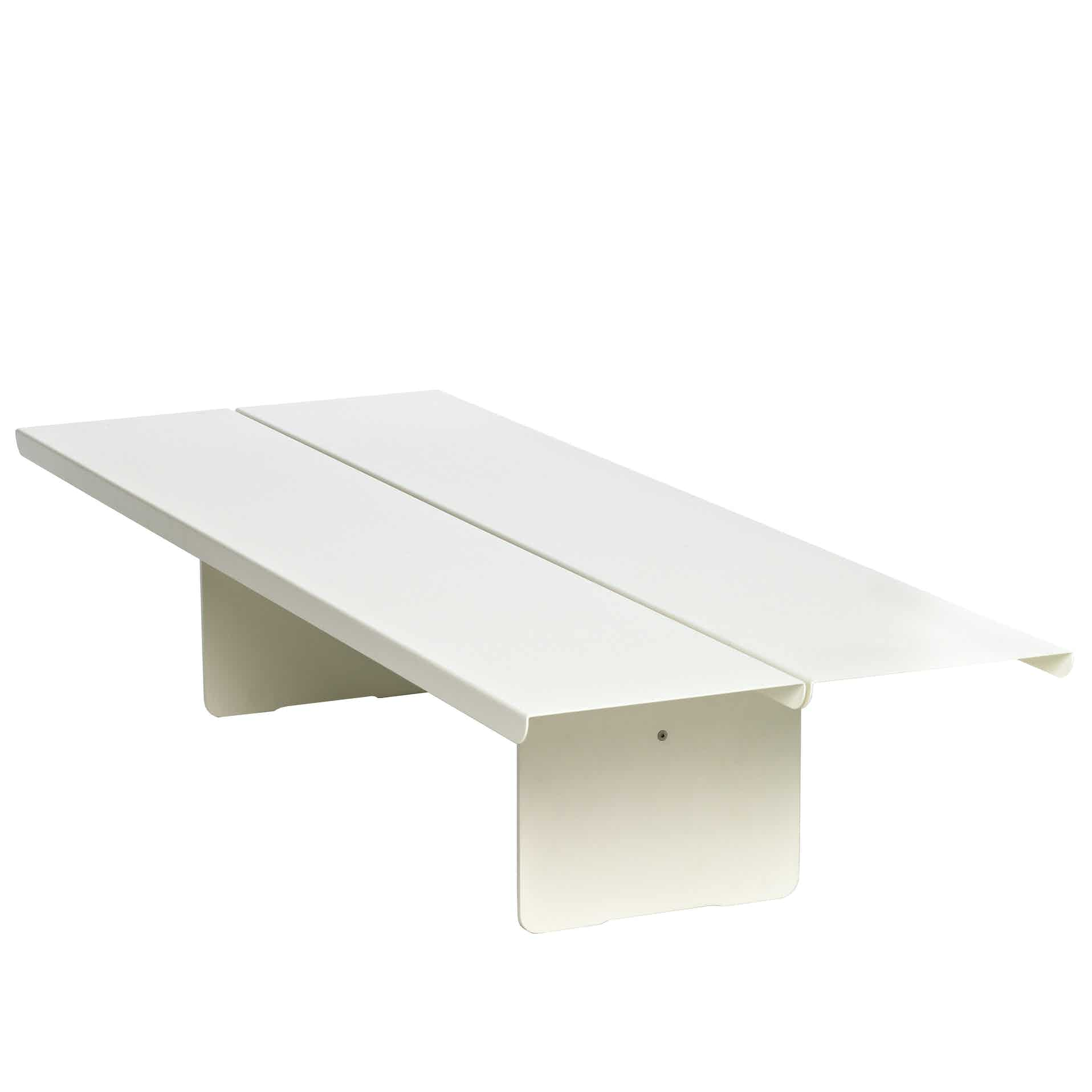 Resident-furniture-flyover-table-long-thumb-haute-living