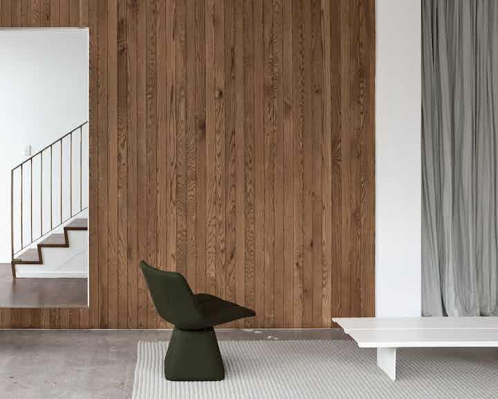 Resident-studio-flyover-table-long-haute-living
