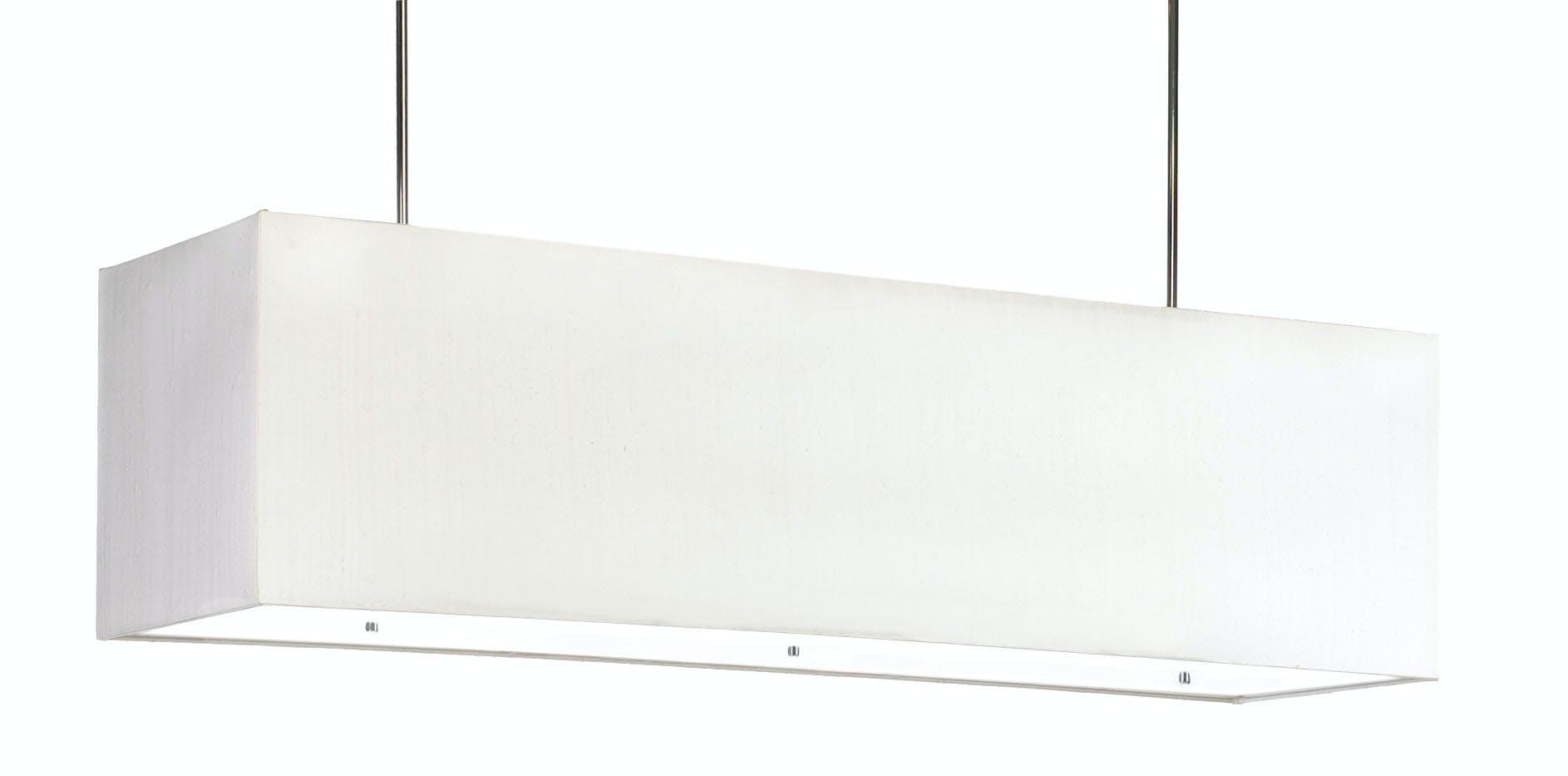 Large Longlight 1