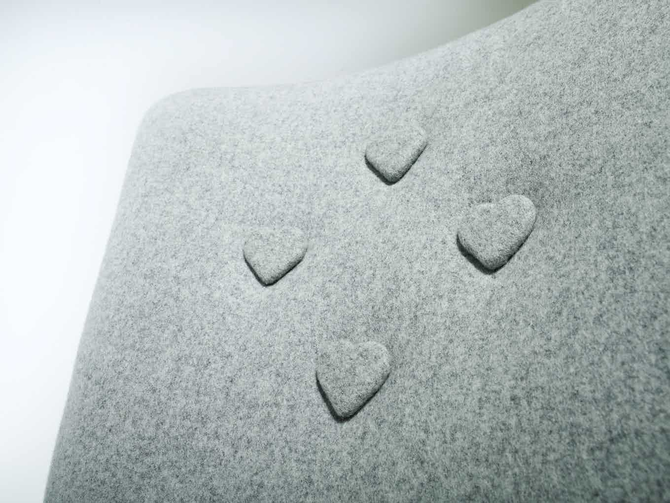 Deadgood-love-chair-heart-closeup-haute-living