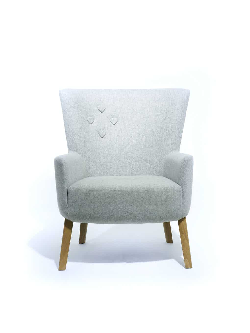 Deadgood-love-chair-hearts-haute-living