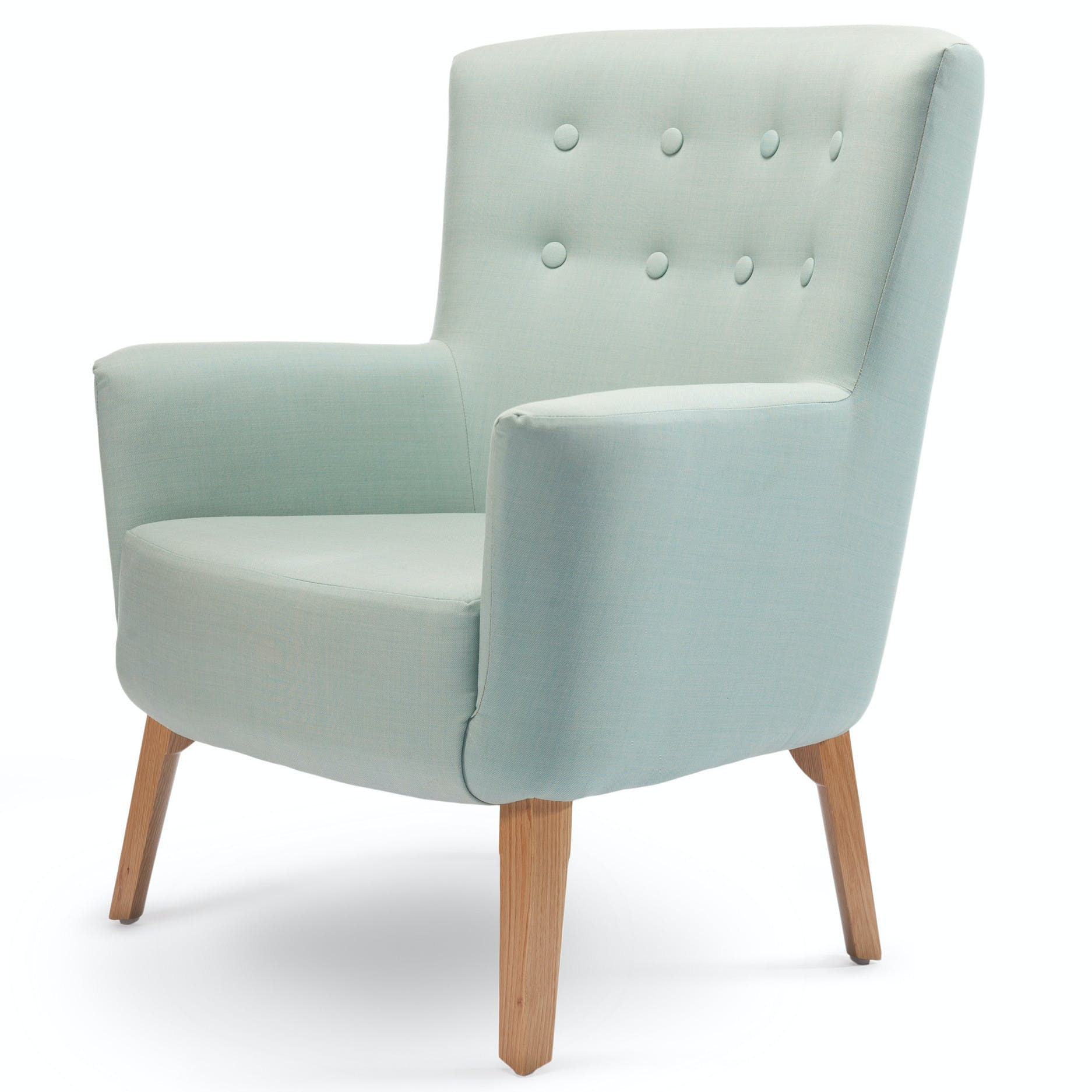 Deadgood-love-chair-side-haute-living_190305_221726