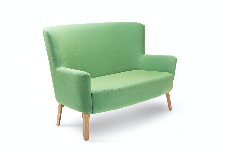 Deadgood-love-chair-sofa-double-love-angle-haute-living