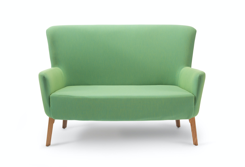 Deadgood-love-chair-sofa-double-love-haute-living
