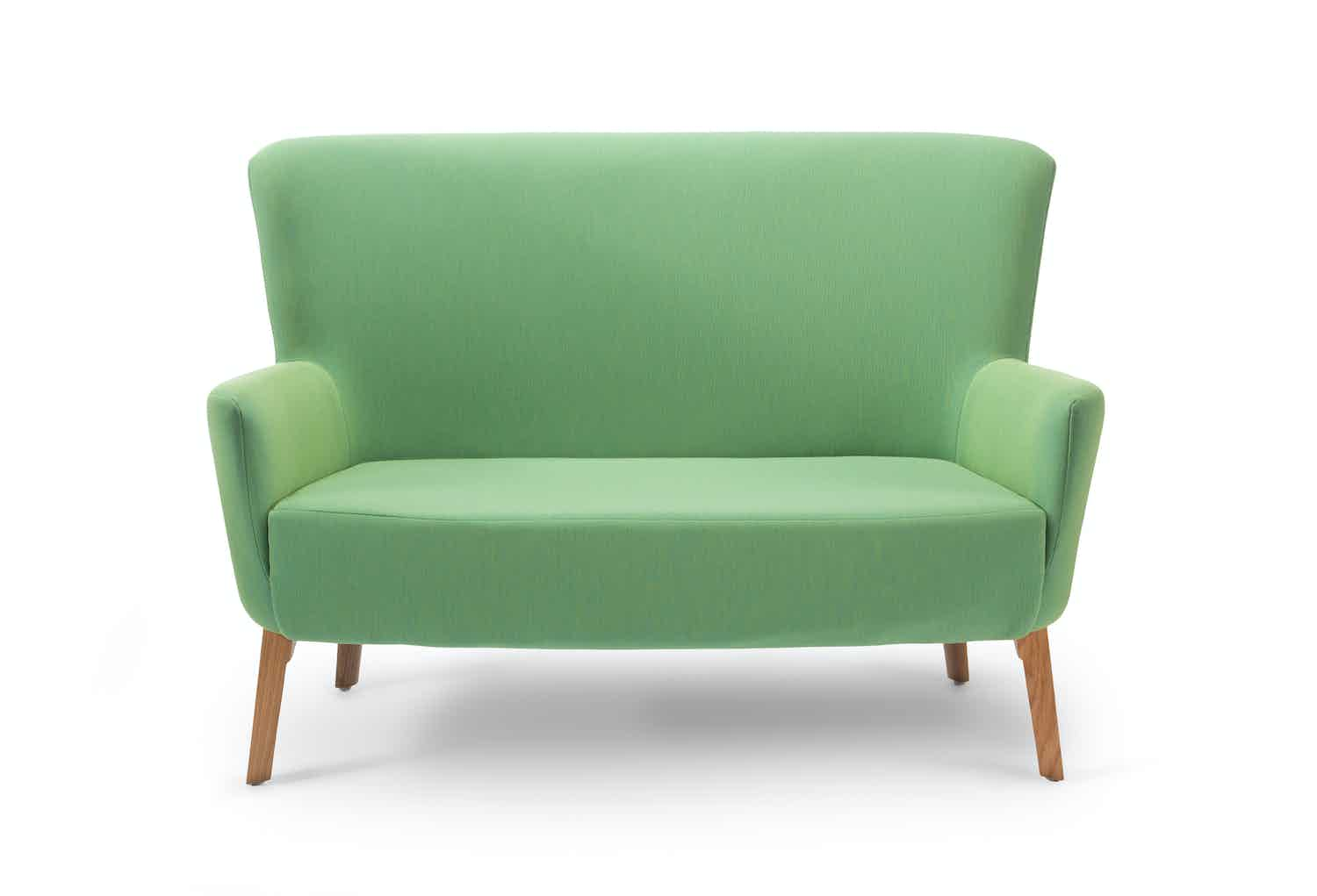 Deadgood-love-chair-sofa-double-love-haute-living